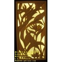 各类天然砂岩雕刻精品、砂岩背景墙浮雕、砂岩画、砂岩浮雕精品