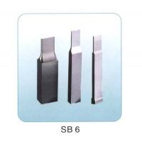 南通供应CD650 美国肯纳钨钢