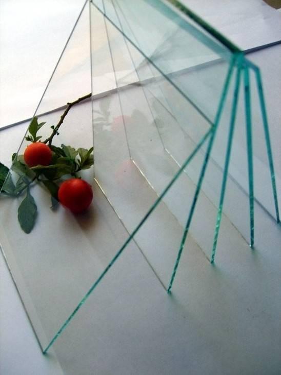 供应电子玻璃20090102