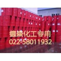 聚氨酯组合料,聚氨酯黑白料,聚氨酯发泡料