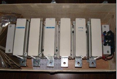 lc1-f780新型交流接触器
