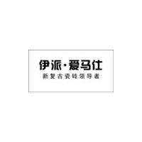 上海伊派建材有限公司