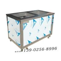 深圳三达工业厚内胆双槽超声波清洗机五金零配件清洗器