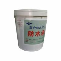 四川永攀防水涂料-聚合物水泥(JS)20kg