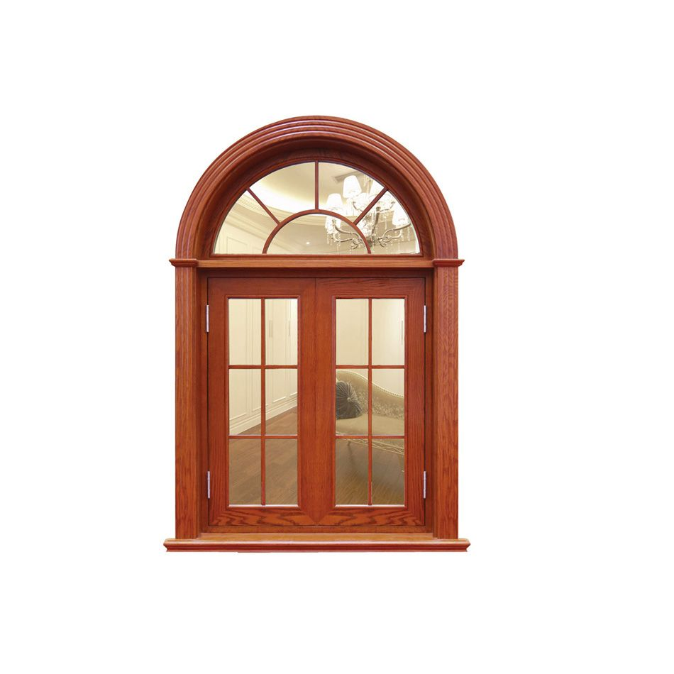 木质窗户-18
