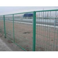框架护栏网,公路护栏网,铁路护栏网创翔