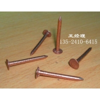 铜钉 石板瓦专用