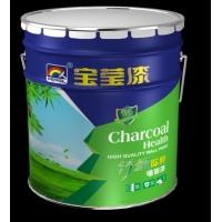 2017油漆涂料代理商不仅仅只是卖产品,服务越来越重要