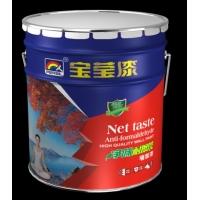 中国著名木器漆品牌-木器漆-高级全能木器漆-宝莹漆生产厂家