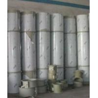 PP通风塑料管优质PP风管价格巨野喜得PP风管