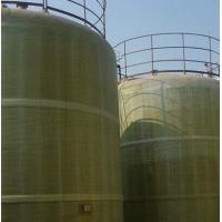 不饱和聚酯树脂 196A级玻璃钢缠绕管道树脂