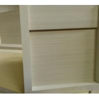 塑木橱柜板环保