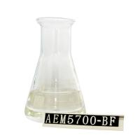 AEM5700-BF防霉抗菌剂