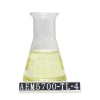 佳尼斯涂料防霉剂AEM5700-TL-4