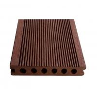 140*23户外地板,木纹压花表面,防水耐磨