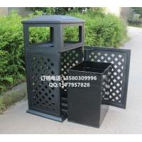 优质垃圾桶,户外垃圾桶环保垃圾桶