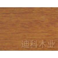 迪科玉蕊木地板
