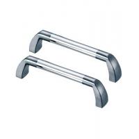 不锈钢精密铸造,不锈钢拉手