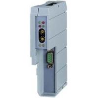 贝加莱2003系统驱动模块7CM411.70-1