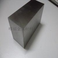 供应预硬料 T15高速钢 精板磨六面 真空热处理 硬度65-