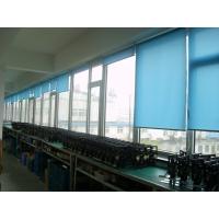 北京窗帘定做、北京办公窗帘、北京办公卷帘订做安装