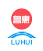 廣東魯惠防水材料廠家現面向湖南部分地區誠招防水經銷商