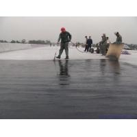 高聚物改性沥青防水涂料广东更好的防水涂料
