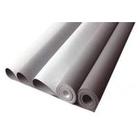 广东更好的卷材聚氯乙烯PVC防水卷材