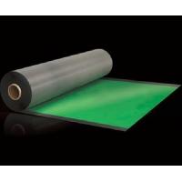 广州更好的卷材聚乙烯丙(涤)纶(PPF)防水卷材