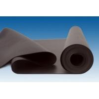 三元乙丙防水卷材高品质防水卷材