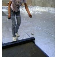 耐根穿刺防水卷材广东防水卷材厂家