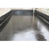 氯丁胶乳沥青防水涂料广东优质防水涂料厂家