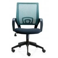 办公家具 西安办公椅 西安电脑椅 西安网布职员椅