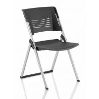 西安会议椅 西安折叠椅 西安精品会客椅