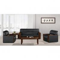 办公家具|西安办公沙发|西安接待沙发|西安会客沙发
