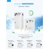 节能环保设备电磁加热锅炉