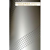 铝扣板吊顶-冲孔吸音板-铝单板幕墙-木纹铝方通格栅-**专业厂