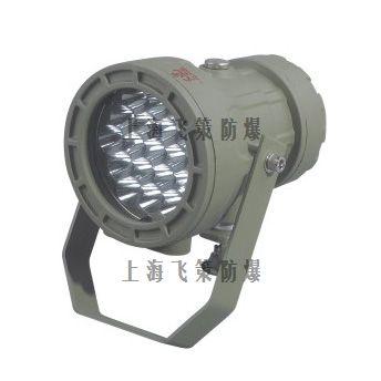 上海飞策防爆ABSG-LED防爆视孔灯