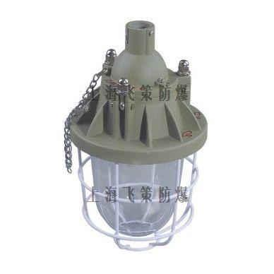 上海飞策防爆BCD53-200W隔爆型防爆灯