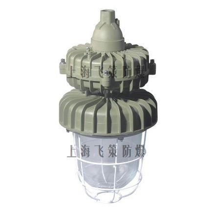 上海飞策防爆BCD59-50W隔爆型防爆无极灯