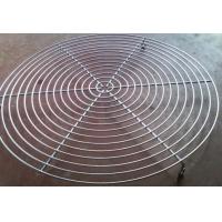 远翔风机排风设备配件工业风机罩