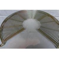 远翔非标准风机防护罩、风机护罩