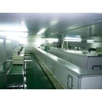 供应湖北武汉南昌合肥UV自动喷油线  UV喷油设备