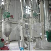 硅胶粉末专用烘干机|组合式干燥