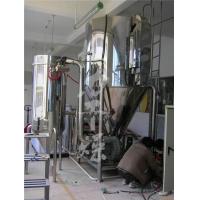 LPG系列硅铝酸钠专用烘干机|长力供应