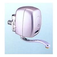 竹林水暖-手術室感應洗手器