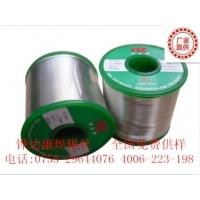 它广泛应用于高档精密电子工业