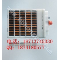 宏业牌电动汽车加热器 电动汽车取暖加热器
