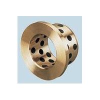 JDB-W铜合金镶嵌自润滑轴承