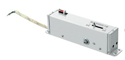 闭门器 防火闭门器 电动闭门器 温电双控闭门器